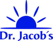 Dr. Jacob's