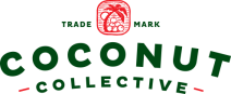 COCONUT COLLECTIVE PTY LTD