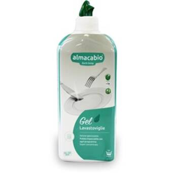 Żel Do Zmywarek (Bio Ceq) 500 ml - Almacabio