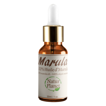Olej Marula 30ml  Natur Planet