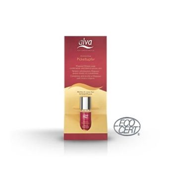 Korektor Punktowy 5 ml - Alva Rhassoul