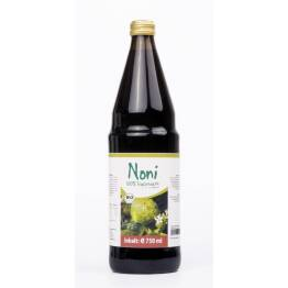 Sok z Noni Bio 750 ml - Medicura