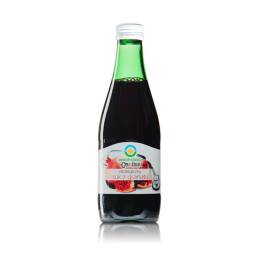 Sok z Granatu Bio 300ml-Bio Food