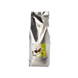 Kawa Ziarnista Arabica Bio 1 Kg - Oxfam Ft