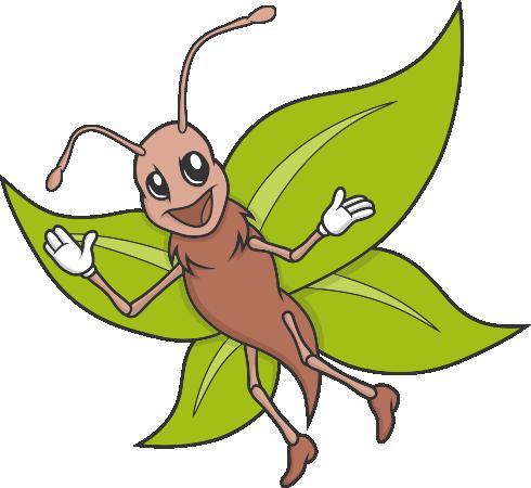 Motylek MarketBio