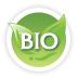 Produkt z certyfikatem rolnictwa ekologicznego.