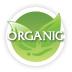 Produkt organiczny