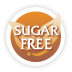 Bez dodatku cukru
